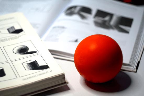 rysowanie biznesowe na konferencjach i w edukacji
