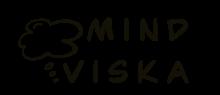 Mindviska