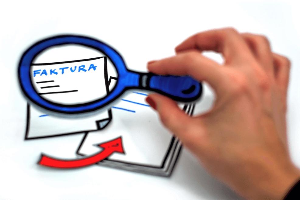 explainer-video-faktura