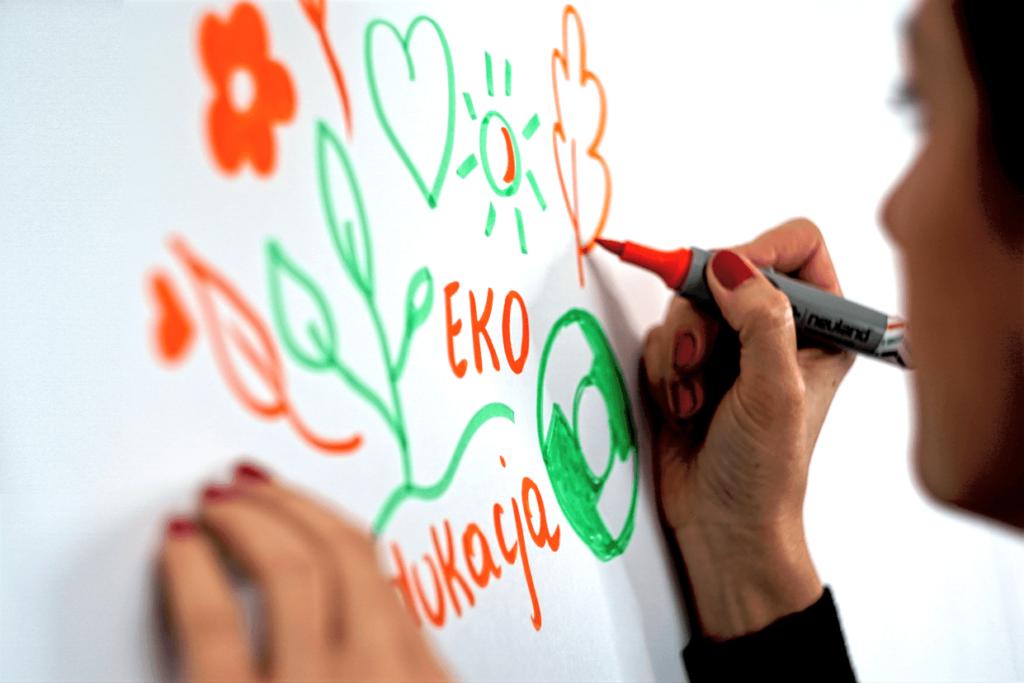 graphic-recording-eko