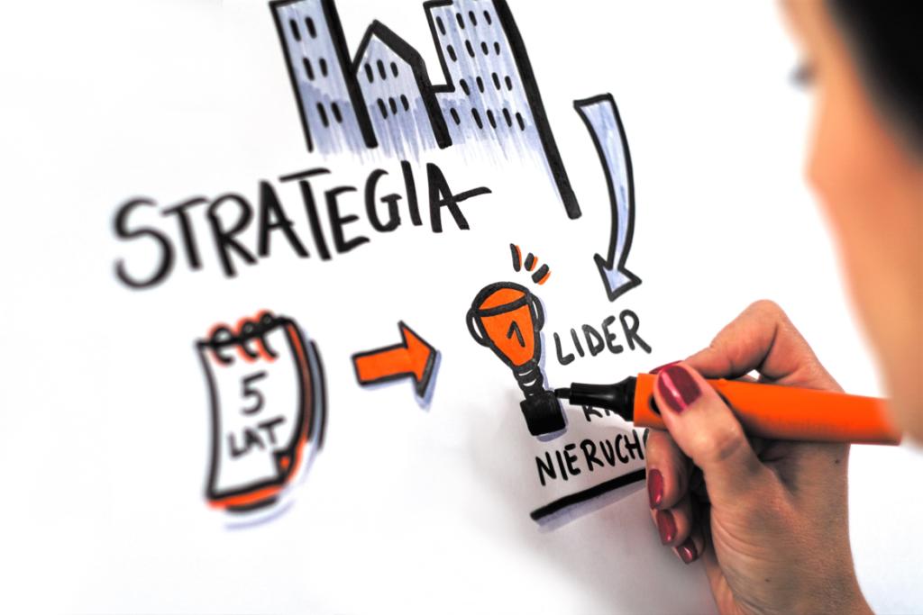 graphic-recording-strategia