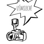 ilustracja-aparat