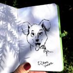 ilustracja-pies