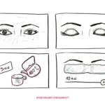 ilustracja storyboard3