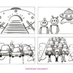 ilustracja-stroryboard2