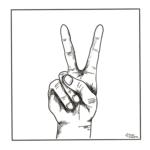 mindviska-ilustracje-victoria